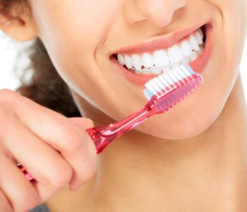 Prevenția în cabinetul stomatologic