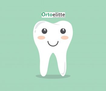 Coroanele dentare din zirconiu