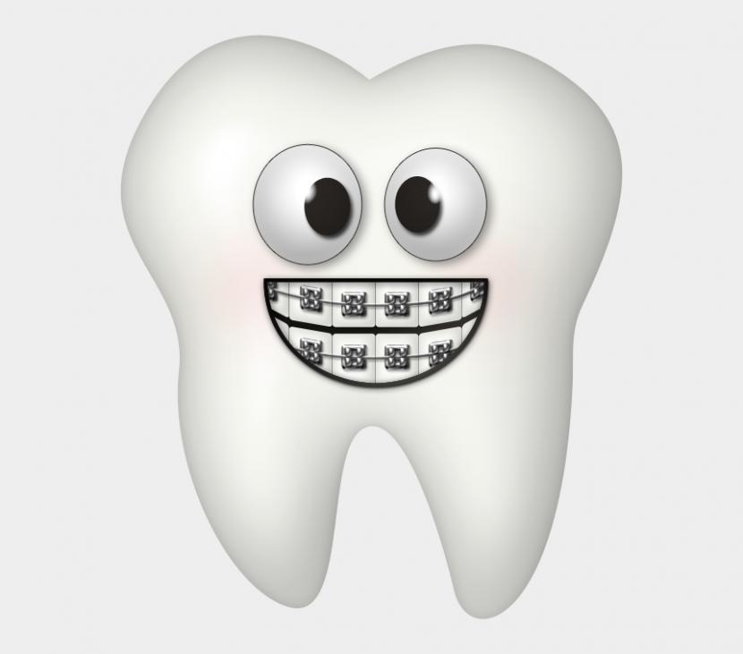 Dentist bun Cluj